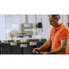 Новости 01.10. 2020: Обновления сканеров Foxwell