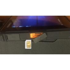 22.08.2018г: Новые планшеты для FOXWELL GT80mini