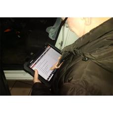 28.02.2019г: Особенности диагностики автомобилей Toyota с помощью сканеров FOXWELL